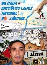 antonio_sube_cielos